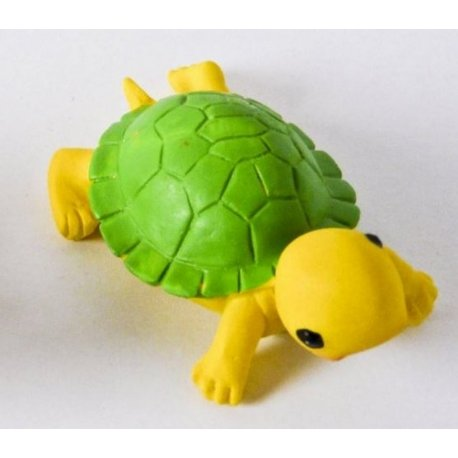 Figurine Tortue à dragées
